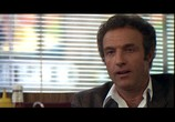Сцена из фильма Вор / Thief (1981) Вор сцена 1