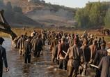 Сцена из фильма Утомленные солнцем 2: Цитадель (2011)