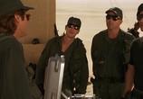 Сцена из фильма Звездные врата / Stargate (1994)