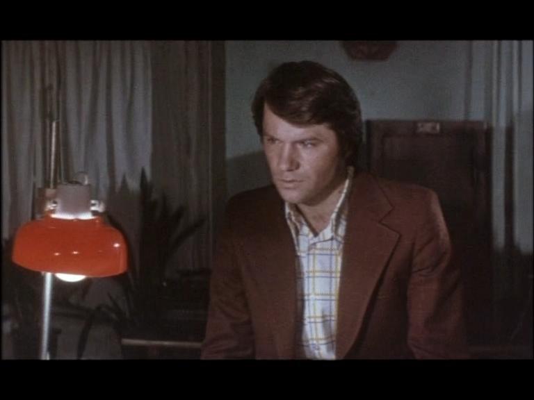 Фильм Лекарство Против Страха 1978
