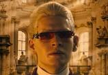 Сцена из фильма Горец: Источник / Highlander: The Source (2007) Горец: Источник