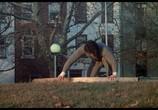 Сцена из фильма Крид: Наследие Рокки: Дополнительные материалы / Creed: Bonuces (2015) Крид: Наследие Рокки: Дополнительные материалы сцена 5