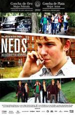 Отморозки (2010) (Neds)