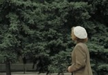 Сцена из фильма Дом с лилиями (2014)