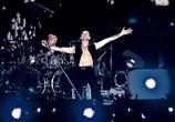 Сцена из фильма Depeche Mode: Touring the Angel - Live in Milan (2006) Depeche Mode: Touring the Angel - Live in Milan сцена 5