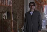 Сцена из фильма Осторожно! Двери закрываются. / Sliding Doors (1998) Осторожно! Двери закрываются. сцена 2