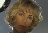 Сцена из фильма Рокировка (2004) Рокировка сцена 4