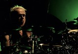 Сцена из фильма Depeche Mode: Touring the Angel - Live in Milan (2006) Depeche Mode: Touring the Angel - Live in Milan сцена 3