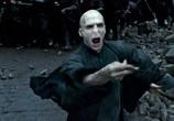 Скриншот фильма Гарри Поттер и Дары смерти: Часть 2 / Harry Potter and the Deathly Hallows: Part 2 (2011)