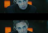 Кадр изо фильма Грань будущего