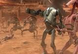 Кадр изо фильма Звездные войны: Эпизод 0 – Атака клонов торрент 08962 работник 0