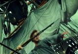 Сцена из фильма В сердце моря / In the Heart of the Sea (2015)