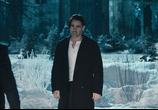 Сцена из фильма Любовь сквозь время / Winter's Tale (2014)