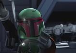 Сцена из фильма Lego Звездные войны: Награда Бомбада / Lego Star Wars: Bombad Bounty (2010) Лего: Звёздные войны (Награда бомбада) сцена 4