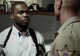 Сцена из фильма Расплата / Blood Out (2011) Кровь сцена 3