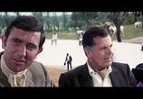 Сцена из фильма Джеймс Бонд: Коллекционное издание к 50-летию / James Bond: 50th Anniversary Edition (1962-2008) (1962) Джеймс Бонд: Коллекционное издание к 50-летию сцена 23