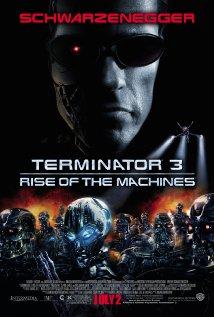 терминатор 2 саундтрек скачать
