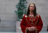 Скриншот фильма Одна ночь с королем / One Night With the King (2006)