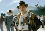 Сцена изо фильма Авиатор / The Aviator (2005) Авиатор явление 07