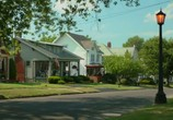 Сцена из фильма Боже, благослови Америку / God Bless America (2012)