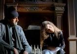 Сцена из фильма Последняя надежда / Black (2005) Последняя надежда сцена 5