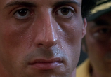 Сцена из фильма Рокки 3 / Rocky III (1982) Рокки III сцена 8