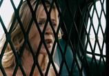 Кадр изо фильма Адреналин 0: Высокое натуга