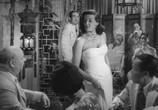Сцена из фильма Макао / Macao (1952) Макао сцена 6