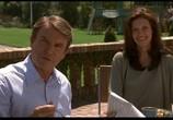 Сцена из фильма Двухсотлетний человек / Bicentennial Man (1999) Двухсотлетний человек сцена 5