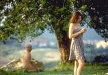 Сцена из фильма Ускользающая красота / Stealing Beauty (1996) Ускользающая красота сцена 1