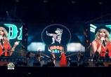 Сцена из фильма Вера Брежнева - Номер 1. Сольный концерт (2017) Вера Брежнева - Номер 1. Сольный концерт сцена 12