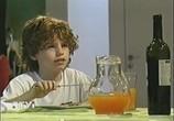 Сцена из фильма Монтекристо. Любовь и месть / Montecristo. Un amor una venganza (2006)