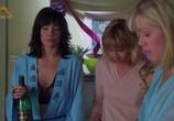 Сцена из фильма Ранчо / The Ranch (2004) Ранчо сцена 1