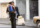 Скриншот фильма В погоне за счастьем / The Pursuit of Happyness (2007) В погоне за счастьем