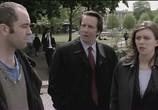 Сцена из фильма Закон Мерфи / Murphy's Law (2003)