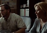Сцена из фильма Маленькие происшествия / Little Accidents (2014) Маленькие происшествия сцена 3