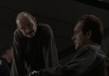 Сцена из фильма Тысячелетие / Millennium (1996)