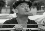 Скриншот фильма Мы поедем в Довиль / Nous irons a Deauville (1962) Мы поедем в Довиль сцена 1