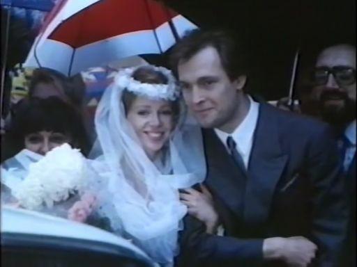 прикосновение фильм 1992 скачать торрент