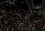 Кадр с фильма Космос: Территория смерти торрент 02110 ухажер 0
