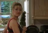 Сцена из фильма Клан Сопрано / The Sopranos (1999) Семья Сопрано