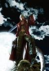 Скачать темный рыцарь 2 торрент