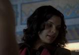 Сцена из фильма Бессмертный / New Amsterdam (2010)