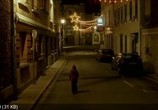 Сцена из фильма Шея жирафа / Le Cou de la girafe (2004) Шея жирафа сцена 1