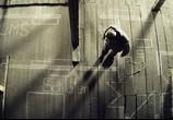 Сцена с фильма Жизнь других / Das Leben der Anderen (2007) Жизнь других