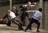 Сцена из фильма Потрошители / Repo Men (2010)