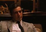 Скриншот фильма Крестный отец 2 / The Godfather: Part II (1974) Крестный отец II