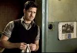 Сцена из фильма Бесславные ублюдки / Inglourious Basterds (2009) Бесславные ублюдки сцена 6