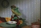 Сцена из фильма Союзмультфильм: Мегаколлекция (1936) Союзмультфильм: Мегаколлекция сцена 3