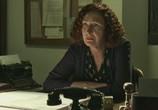 Сцена из фильма Милдред Пирс / Mildred Pierce (2011)